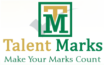 TalentMarks%20Logo The Shocking Truth About #College Career Services